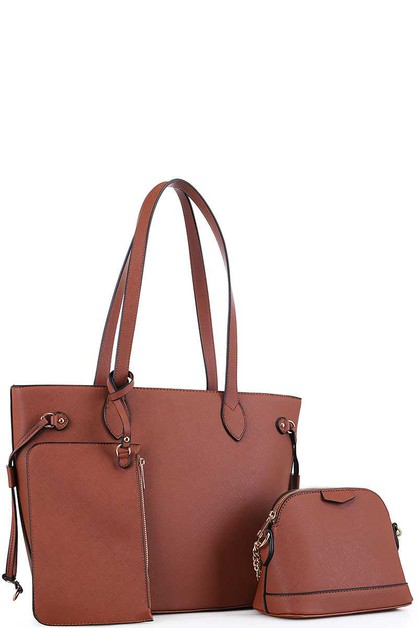 3 IN 1 CROSSBODY BAG SET - orangeshine.com