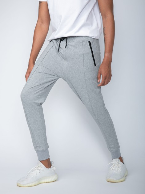 SIGNATURE SWEATPANTS - orangeshine.com