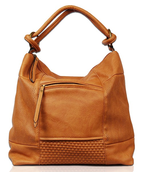 New Fashion Shoulder Bag - orangeshine.com