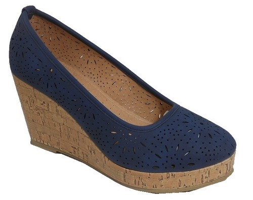 LAUREL-7-NAVY - orangeshine.com