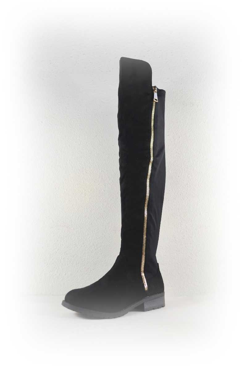 WOMEN BOOTS - orangeshine.com