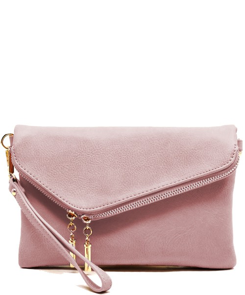 Fashion Crossbody Clutch - orangeshine.com