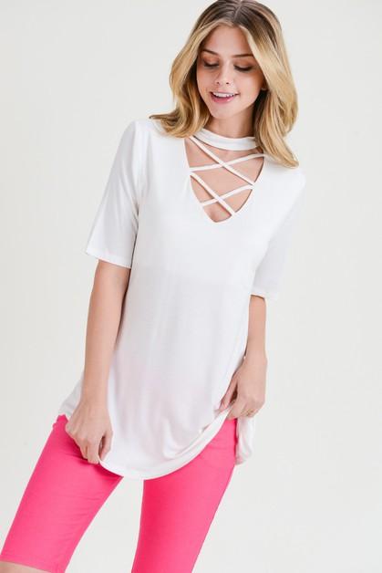 Small Yelete Girls Fashion Tights Leggings Pink w// Stripes