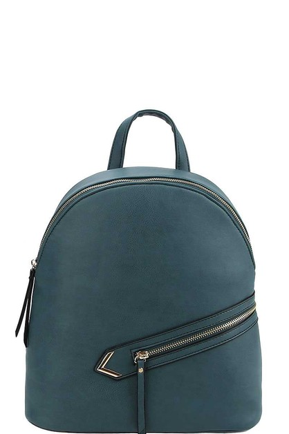 MODERN CUTE BACKPACK - orangeshine.com