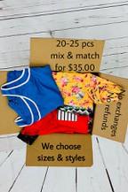 Womanspecialbox - orangeshine.com