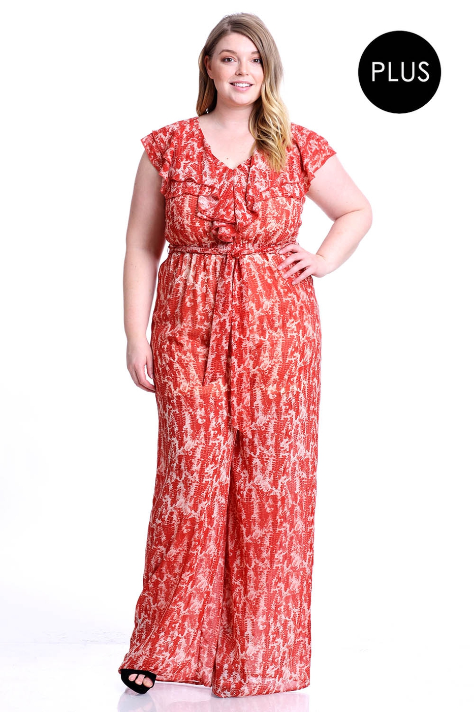 PLUS SIZE - orangeshine.com