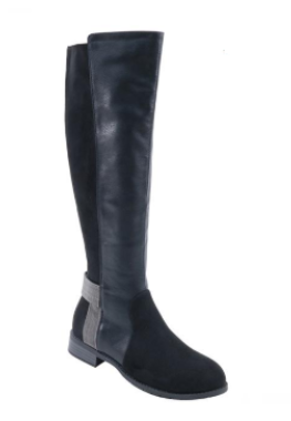 TALL BOOTS - orangeshine.com