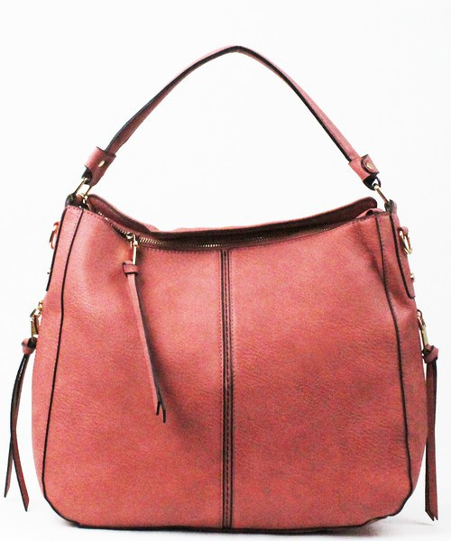 Elegant Trendy Fashion Handbag - orangeshine.com