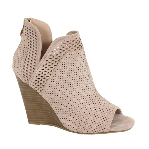 2 COLORS WEDGE - orangeshine.com