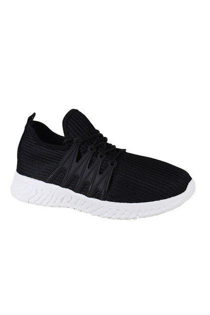 Casual sports shoes - orangeshine.com