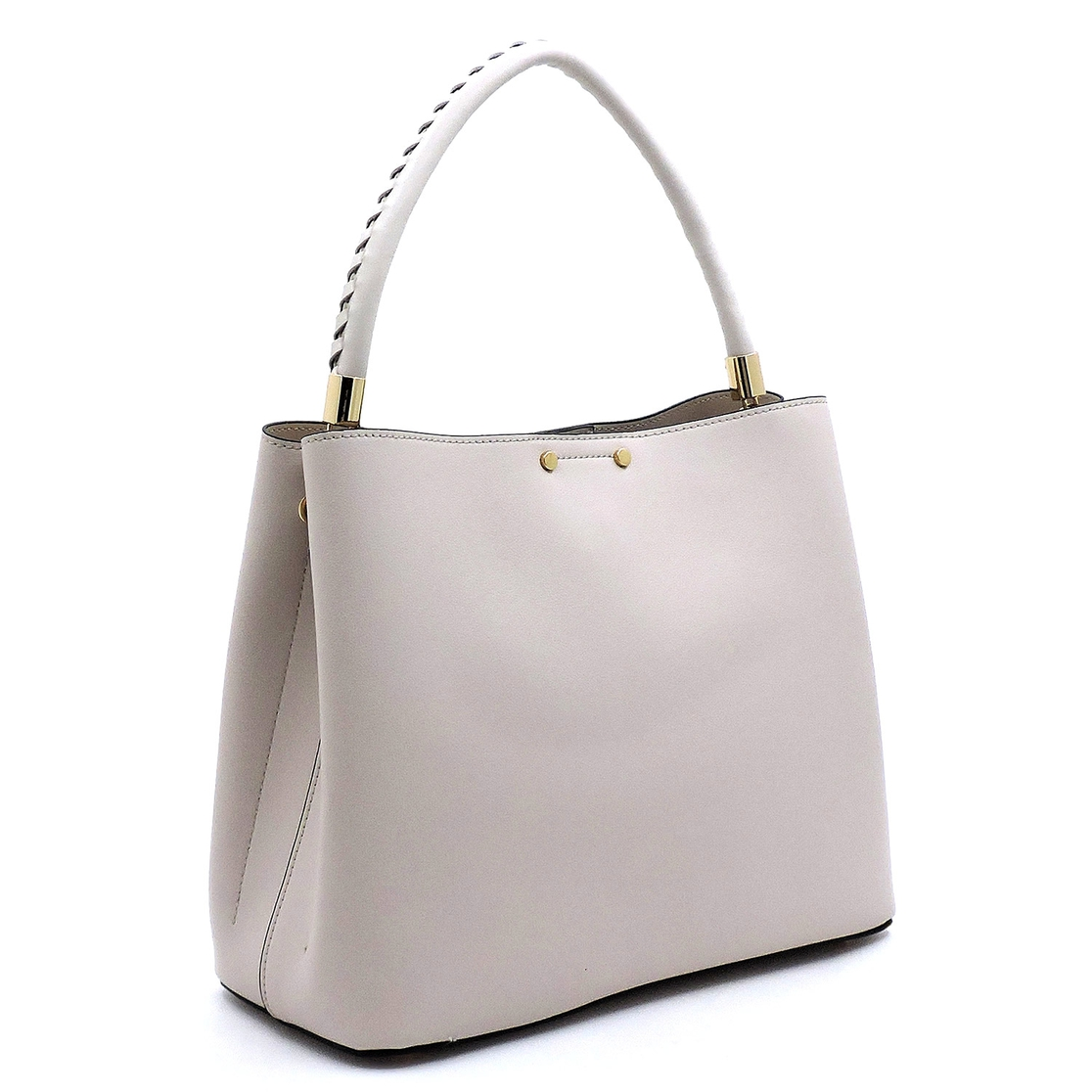 Fashion Shoulder Bag - orangeshine.com