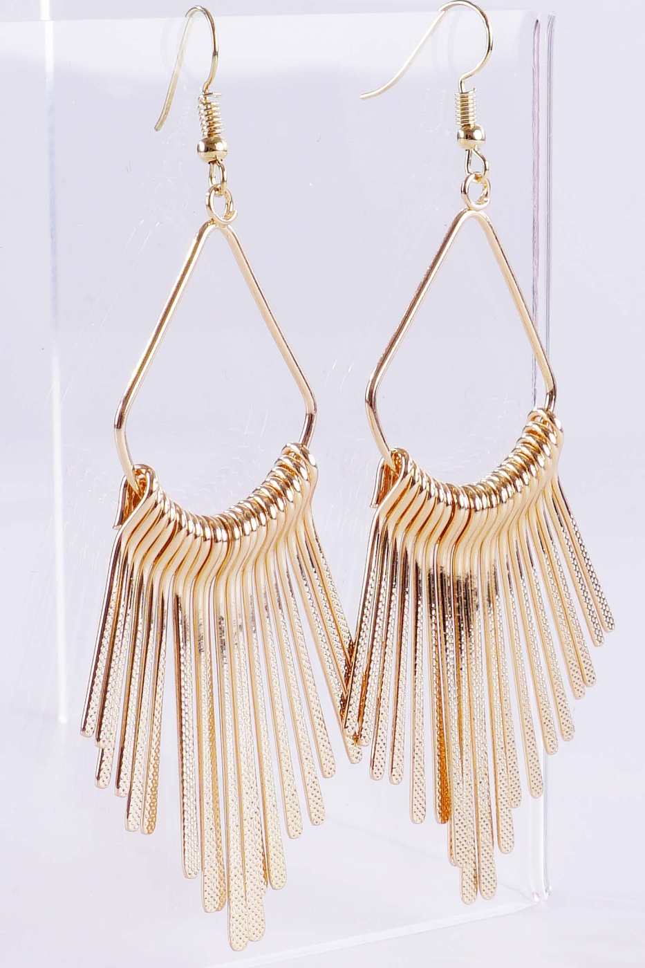 DangleEarrings19Y4 - orangeshine.com