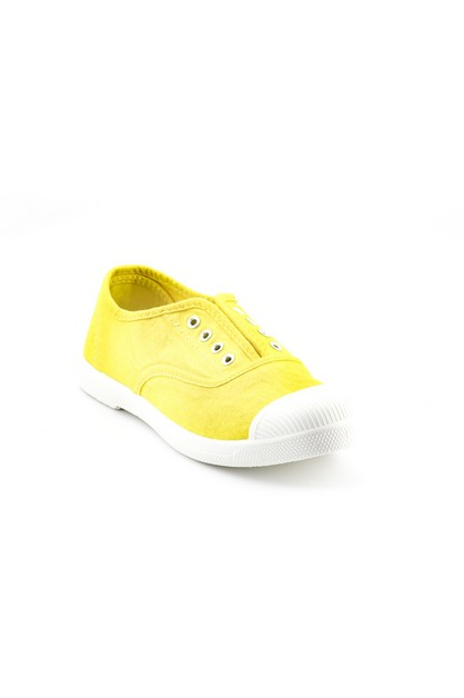 WOMEN`S SNEAKERS - orangeshine.com