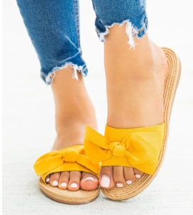 3 COLORS SANDALS - orangeshine.com