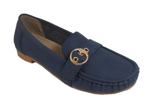 MARTHA-1-NAVY - orangeshine.com