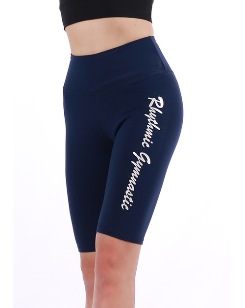 RG BIKE SHORTS - orangeshine.com