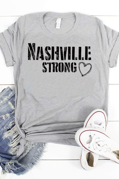 NashvilleStrongerCrew - orangeshine.com