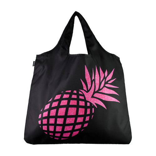 YaYbag ORIGINAL-Sexy Pineapple - orangeshine.com