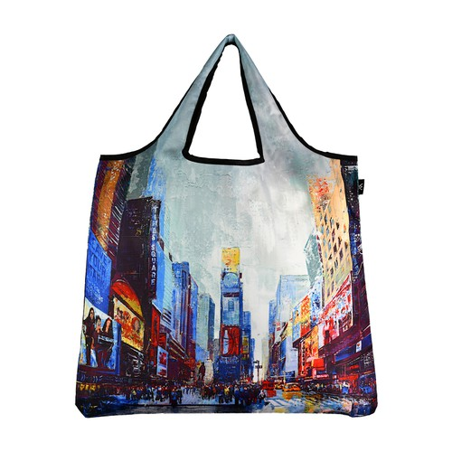 YaYbag ORIGINAL-Time Square - orangeshine.com