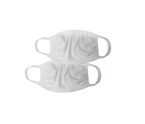 MOUTH MASK WOMEN AND MEN  - orangeshine.com