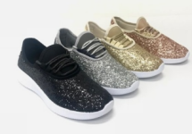 LADIES SNEAKER - orangeshine.com