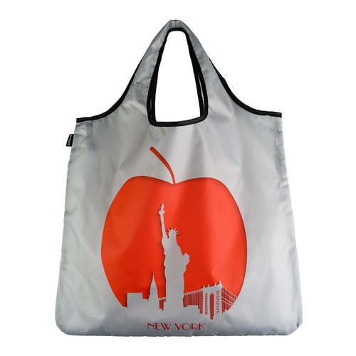 YaYbag ORIGINAL-NY Apple - orangeshine.com