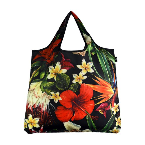 YaYbag ORIGINAL-Tropical Flowers - orangeshine.com