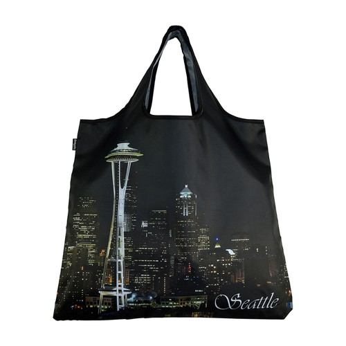 YaYbag ORIGINAL-Seattle - orangeshine.com