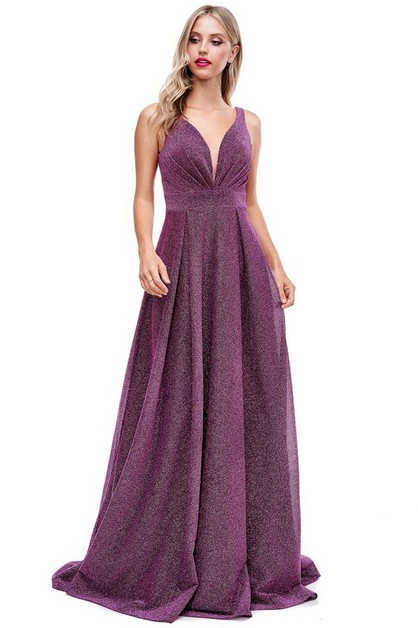 Evening Dresses - orangeshine.com
