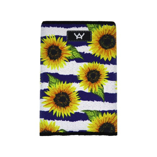 YaYwallet-Sunflower - orangeshine.com