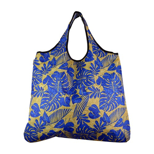 YaYbag ORIGINAL-Tropical Blue - orangeshine.com