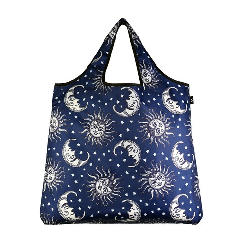 YaYbag ORIGINAL-Moon and Sun - orangeshine.com