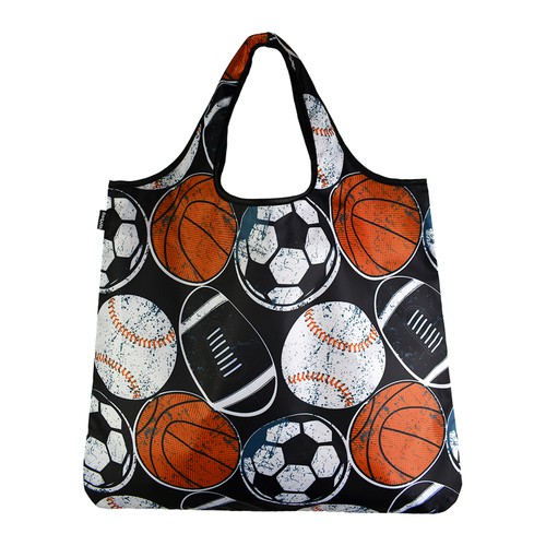 YaYbag ORIGINAL-Sports - orangeshine.com