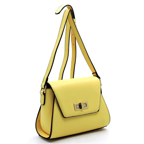 Fashion Envelope Crossbody Bag - orangeshine.com