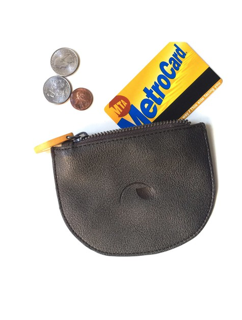 Small Change Purse - orangeshine.com