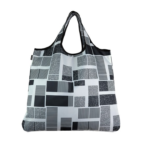YaYbag ORIGINAL-Black N White - orangeshine.com