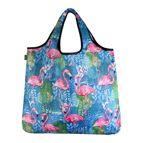 YaYbag ORIGINAL-Flamingo - orangeshine.com