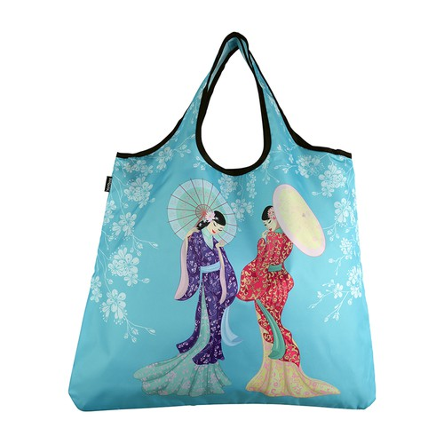 YaYbag ORIGINAL-Oriental Beauty - orangeshine.com