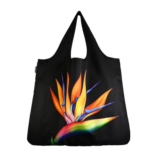 YaYbag JUMBO - Bird of Paradise - orangeshine.com