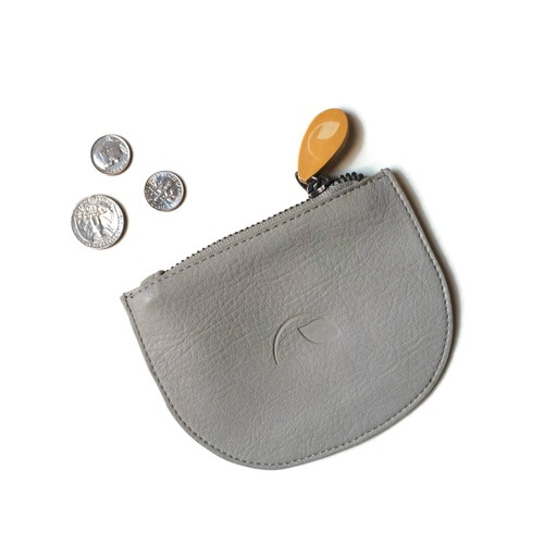 Small Coin Pouch - orangeshine.com
