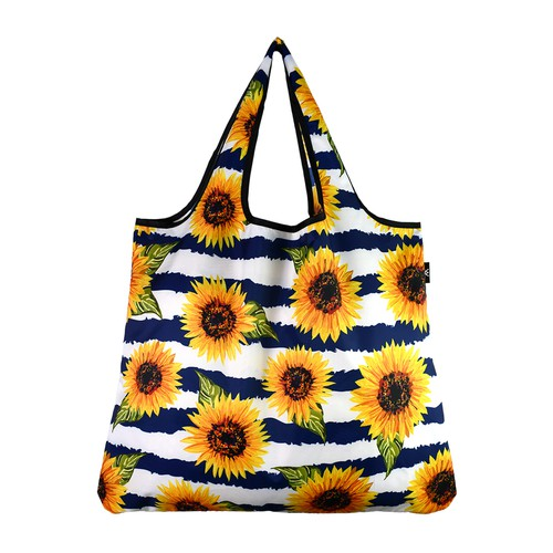 YaYbag JUMBO - Sunflower - orangeshine.com