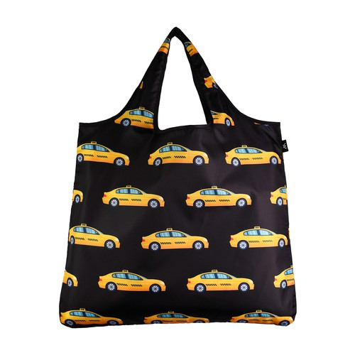 YaYbag ORIGINAL-Yellow Taxi - orangeshine.com