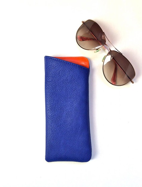Sunglasses Holder - orangeshine.com