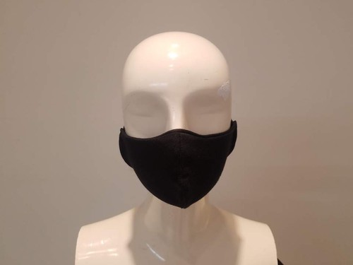 face mask cotton - orangeshine.com