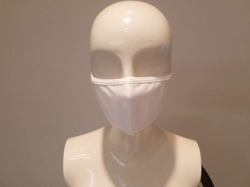 cotton mask - orangeshine.com