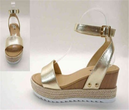 Women Platform Sandals - orangeshine.com