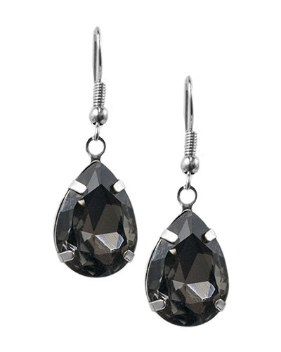Drop Earrings - orangeshine.com