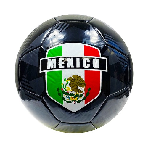 Mexico Size 5 Ball - orangeshine.com