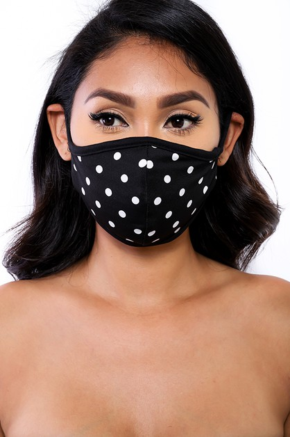 STYLISH SAFETY MASKS  - orangeshine.com