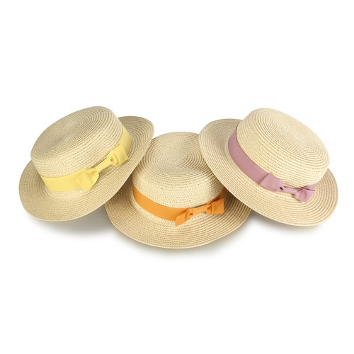 Summer Hat - orangeshine.com